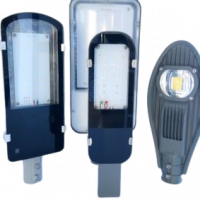 ac-led-street-light-500x500-removebg-preview