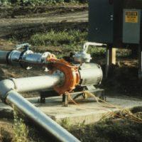 pumpmotor052-opt