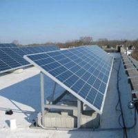 rooftop-solar-panel-747